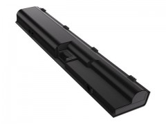 HP INC HP PR06 Notebook Battery